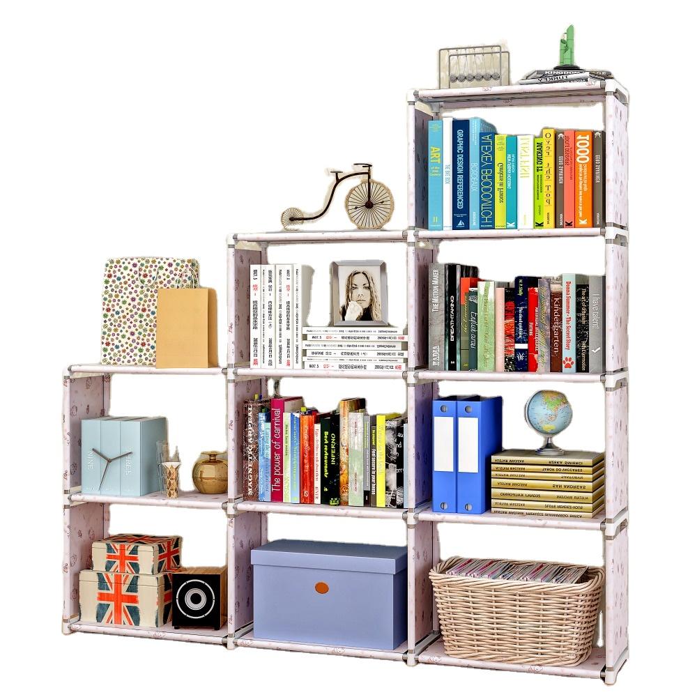 etagere a livres en tissu non tisse bibliotheque mobile et portable armoire de rangement pour enfants provenant de malaisie buy bibliotheque bibliotheque pour enfants bibliotheque en tissu product on alibaba com