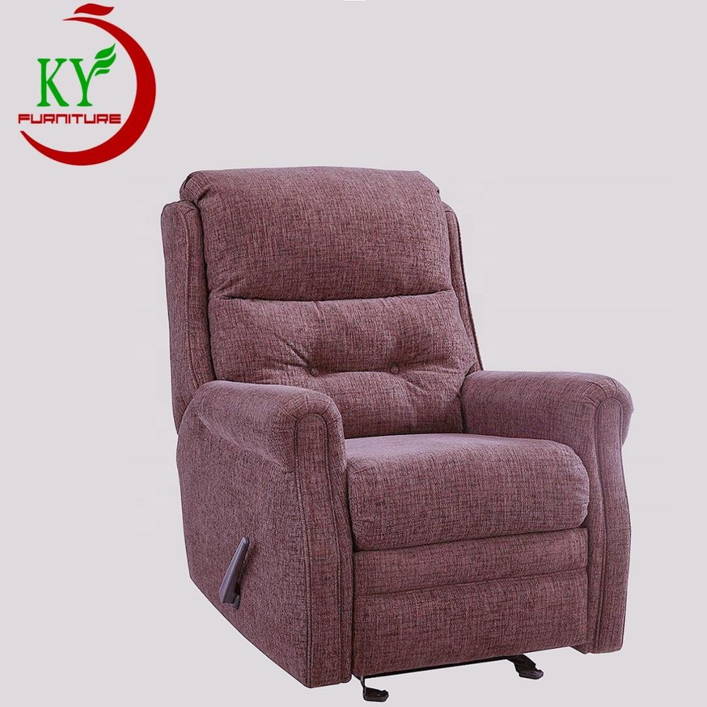 Sleeper Chairs Amazon Jky Furniture China Amazon Hot Sale Single Modern Electric Rocking Chair Pu Adjustable Fabric Manual Recliner Sofa Buy Manual Recliner Recliner