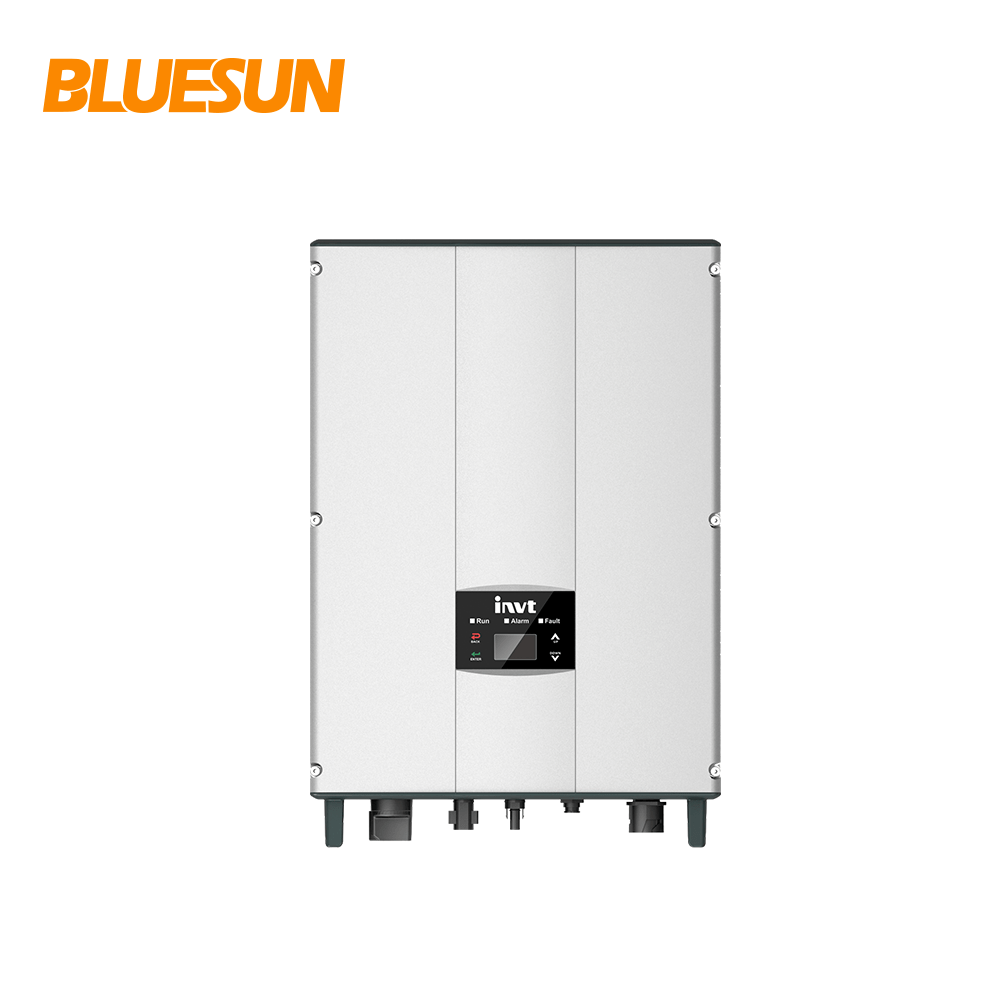 medium resolution of three phase 10kw 10000w grid tie solar inverter circuit diagram 10kw grid tie solar wiring diagram
