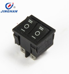 rocker switch t105 250v rocker switch t105 250v suppliers and manufacturers at alibaba com [ 1800 x 1800 Pixel ]