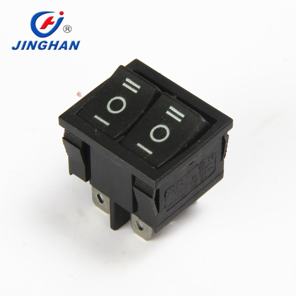 medium resolution of rocker switch t105 250v rocker switch t105 250v suppliers and manufacturers at alibaba com