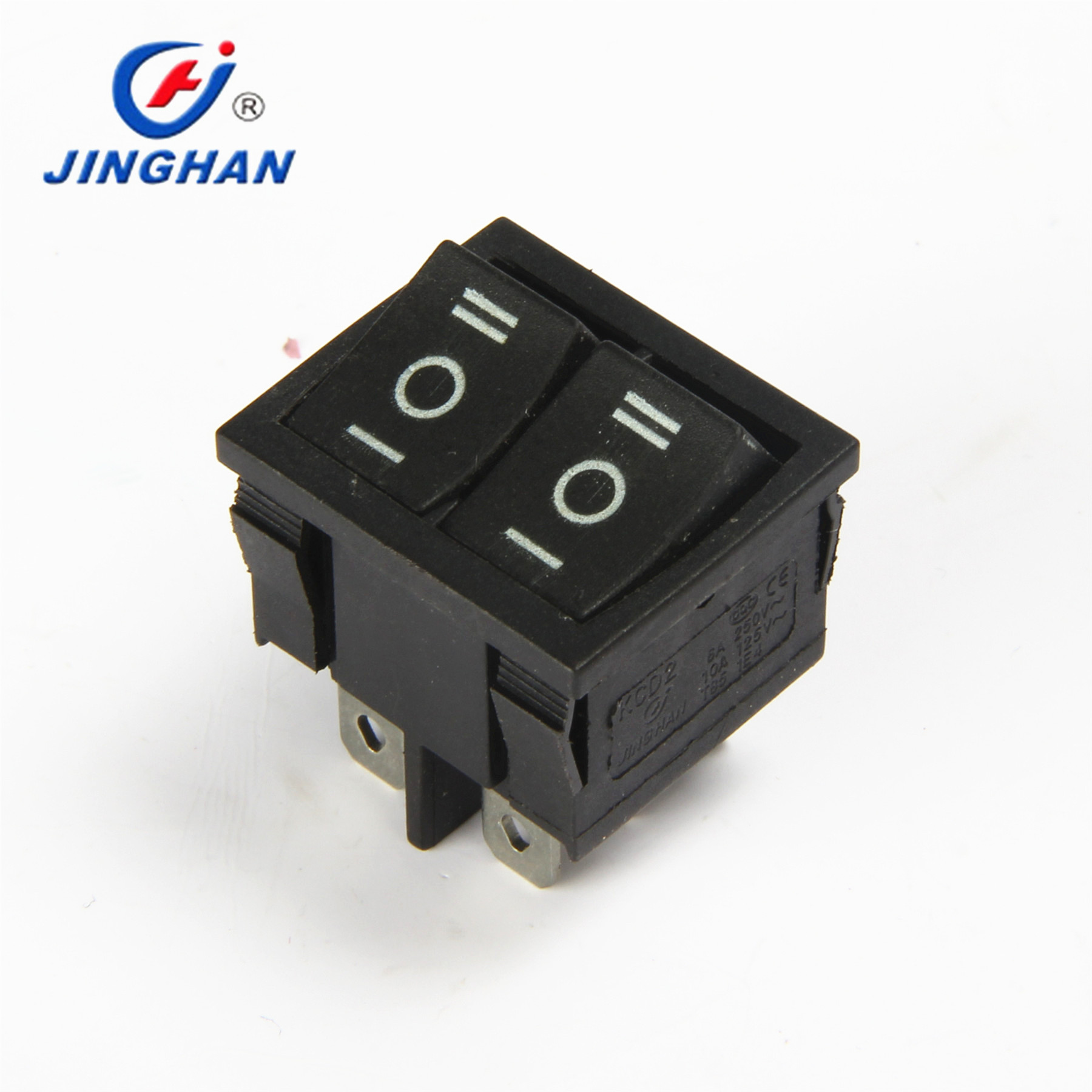 hight resolution of rocker switch t105 250v rocker switch t105 250v suppliers and manufacturers at alibaba com