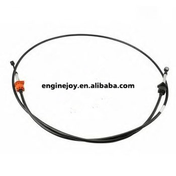 21002866/20700966/21789684/20545966 Cable Manual