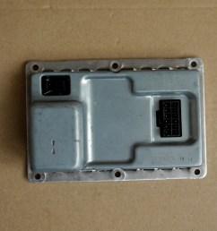 valeo ballast 12 pin wiring diagram [ 2708 x 2708 Pixel ]