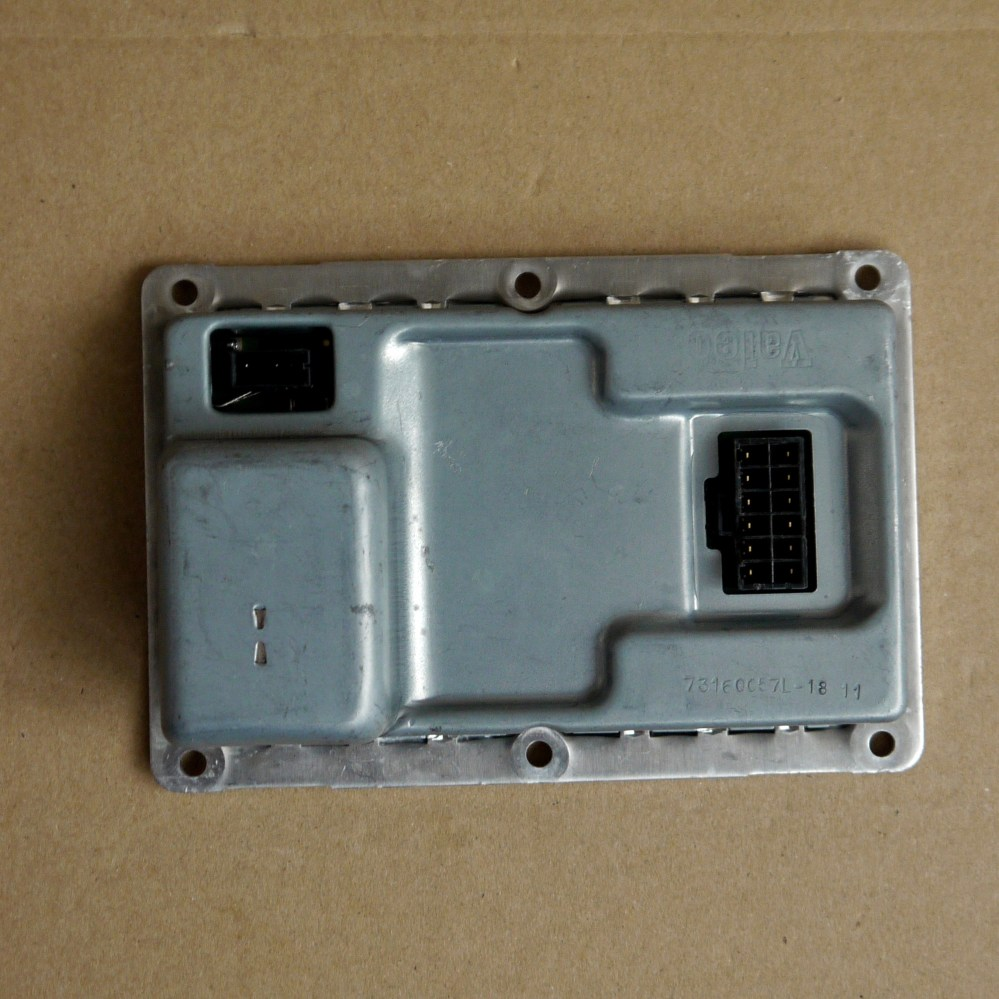 medium resolution of valeo ballast 12 pin wiring diagram