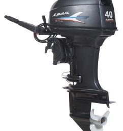 15 4 hp 15 4 hp alibaba com [ 1890 x 2456 Pixel ]