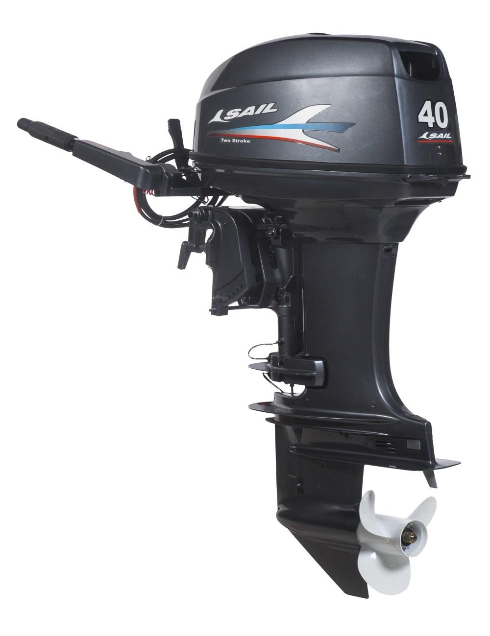 medium resolution of  15 4 hp 15 4 hp alibaba com