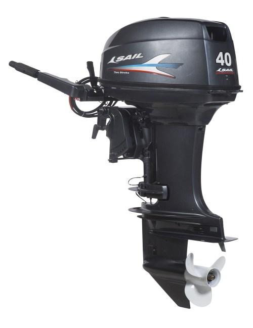 small resolution of  15 4 hp 15 4 hp alibaba com