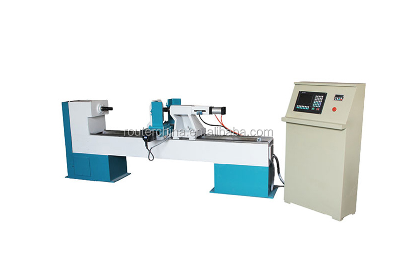 1500mm wide sofa bed retro sectional mini wood lathe automatic copy machine ...