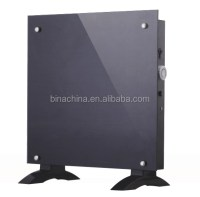 Infrared Wall Panel Heater, View infrared wall panel ...