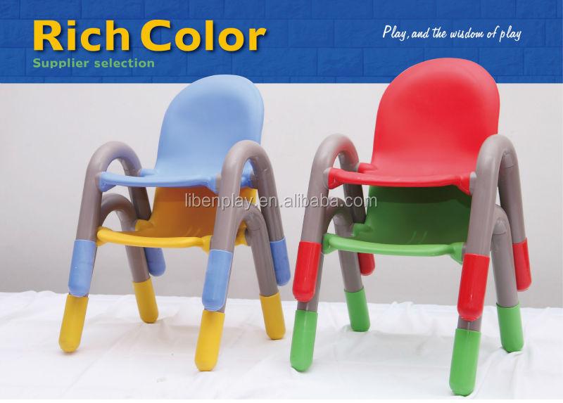 liben d enfants en plastique de haute qualite chaise d ecole walmart