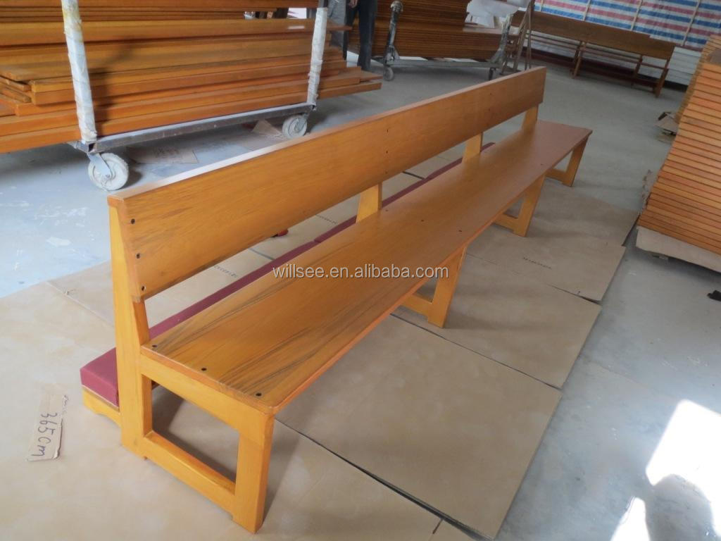Pew Chairs Ch B076 Simple Model Oak Wooden Church Bench Pew Solid Wood Church Furniture Buy Wooden Church Pew Wood Church Bench Kd Church Pew Product On