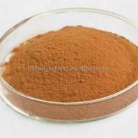 1-amino-2-naphthol-4-sulfonic Acid - Buy 1-amino-2 ...