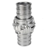 fire hose coupling,types of fire hose couplings for fire ...