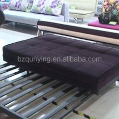 Replacement Bed Frame For Sleeper Sofa Klaussner Empress Power Reclining Distinctive Fashionable Fold Out