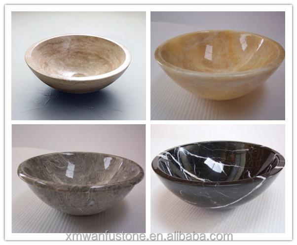 Naturalstone Marble Basins Stone Kitchen Sinks Buy