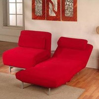 Mini Sofa Bed  TheSofa