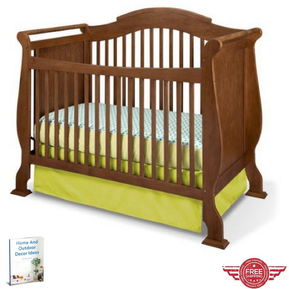 Baby Bassinet Clearance