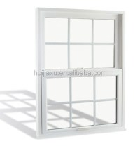 Aluminium Vertical Sliding Window Frame Designs In ...
