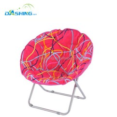 Moon Chairs For Adults Ikea Stocksund Chair Covers Discount Bedroom And Kids Adult Folding Round Relaxing