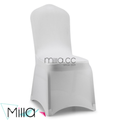 Chair Covers Cheap Linen Accent Church Chairs Cover
