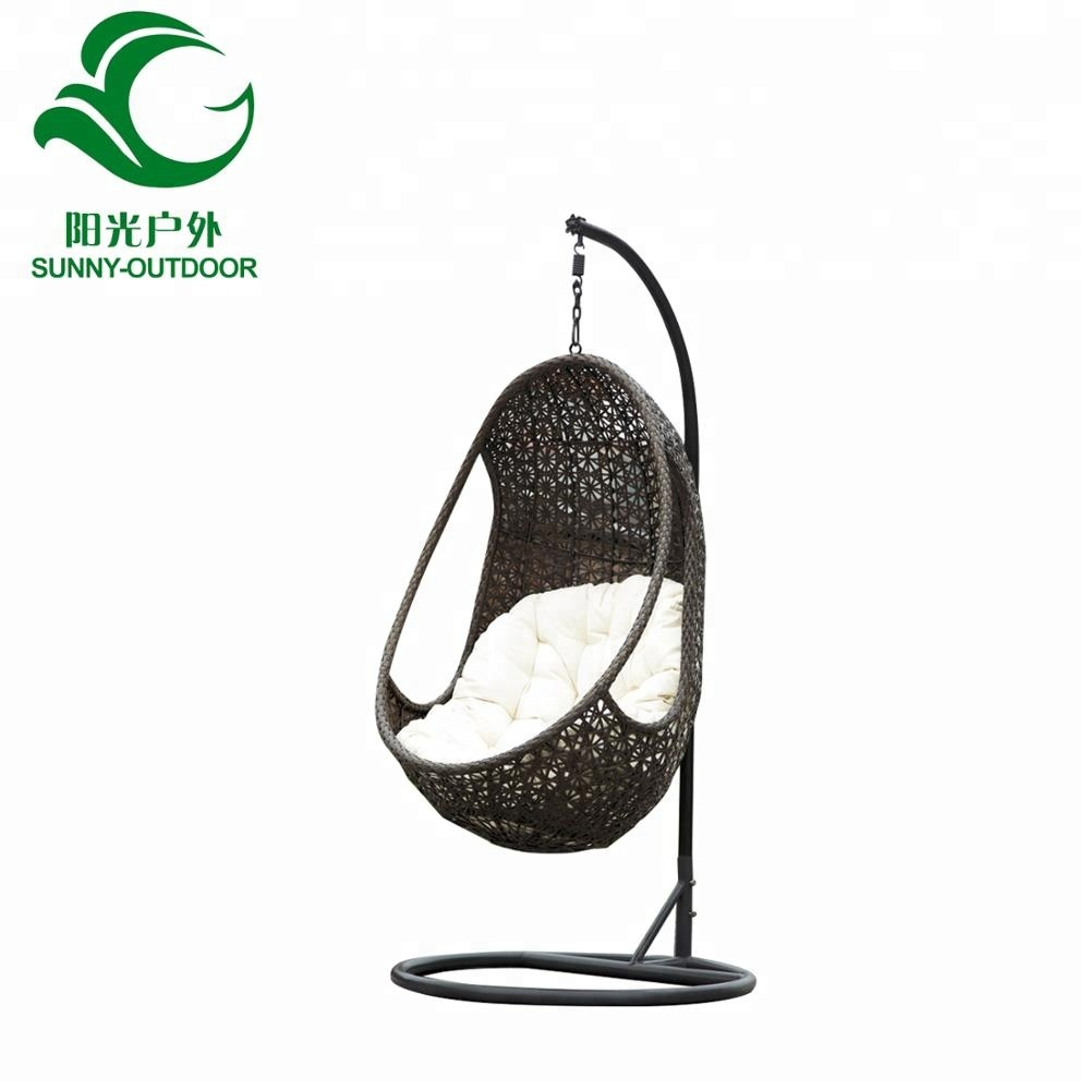 Cheap Hanging Egg Chair Best Price Well Sale Cheap New Design Rattan Swing Hanging Egg Chair Buy Swing Hanging Chair Swing Egg Chair Rattan Hanging Chair Product On