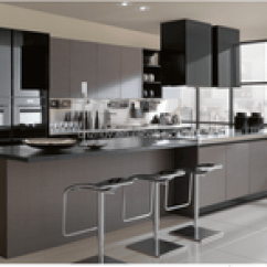 Full Kitchen Set Remodel Works Bath & Modern Suppliers And Manufacturers At Alibaba Com