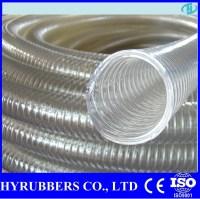 Rubber 2 Inch Water Hose Hot Water Flexible Hose Pvc Water