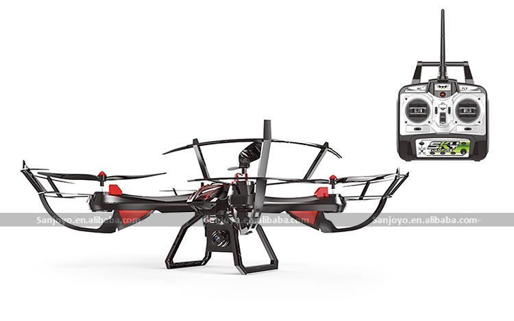 1327 grande de 2016 control remoto helicóptero puede
