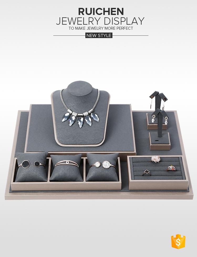 Unique Jewelry Displays Wholesale : unique, jewelry, displays, wholesale, Custom, Jewelry, Displays, Jewellery, Shops, Display, Necklace, Wholesale, Displays,Display, Jewelry,Jewelry, Product, Alibaba.com