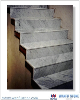 Luxury Spiral Design Granite And Marble Steps Indoor Stairs View | Granite Design For Stairs | Floor | Front Wall | Bedroom | Grenite Pathar | Sunny