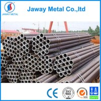 4130 Alloy Steel Tubing Suppliers Steel Pipe For ...