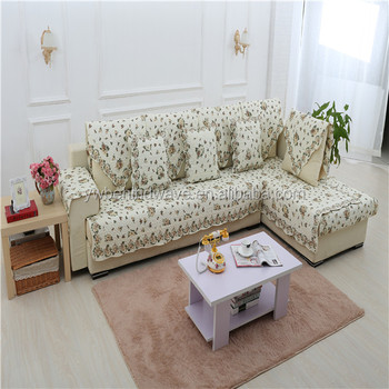 living room covers wall painting pictures for good quality new pattern sofa corner cover cute elastic