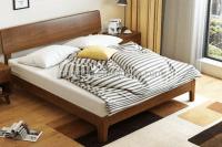 Simple Bed Designs - Home Design