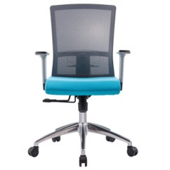 Fancy Office Chairs Leather Wingback Chair Next Nylon Fabric Ergonomic For Fat People Buy