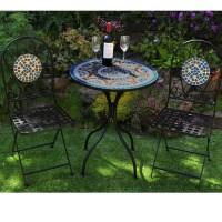2016 Hot Selling Mosaic Garden Furniture Outdoor - Buy ...
