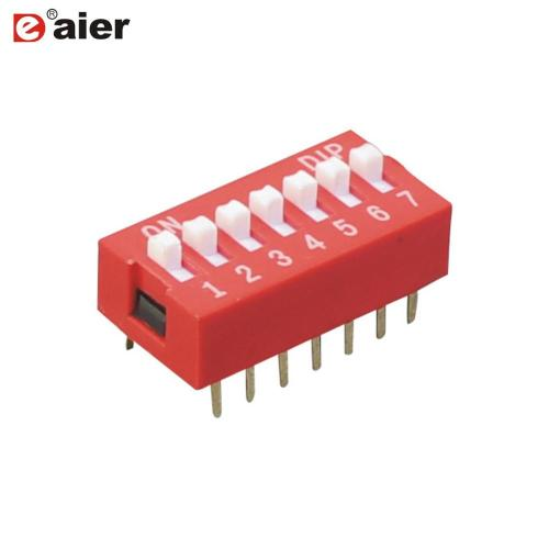 small resolution of spdt dip switch 3 pins named ds 04 with dip switch schematic