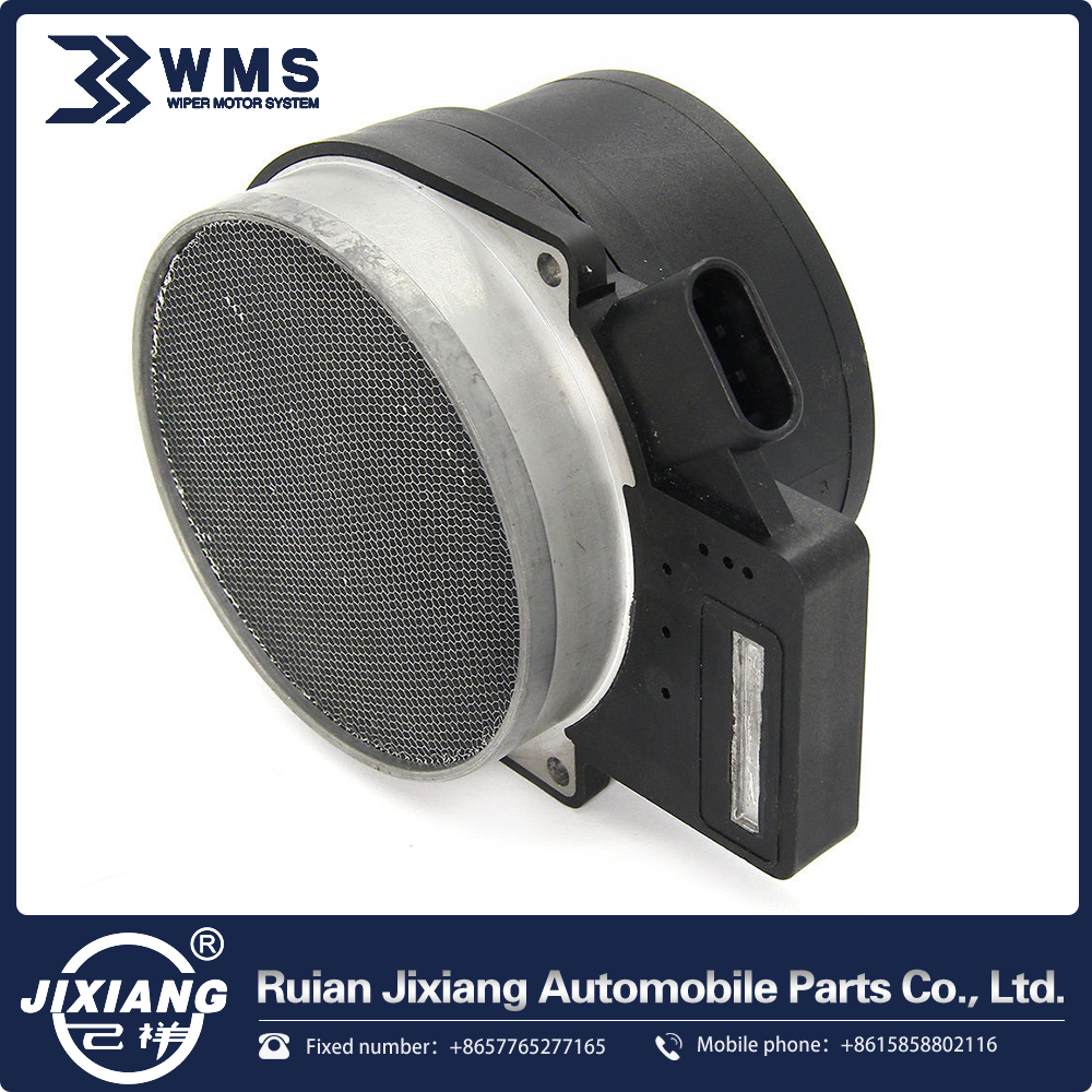 hight resolution of new mass air flow sensor meter maf for buick cadillac chevrolet trailblazer hummer gmc saab chevy 25318411 25168491 15904068