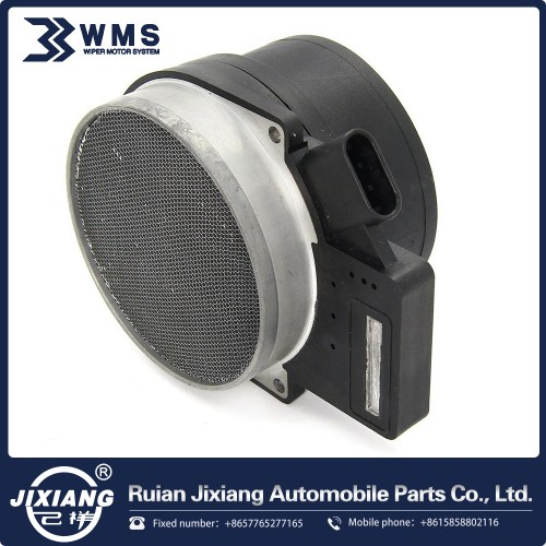 small resolution of new mass air flow sensor meter maf for buick cadillac chevrolet trailblazer hummer gmc saab chevy 25318411 25168491 15904068