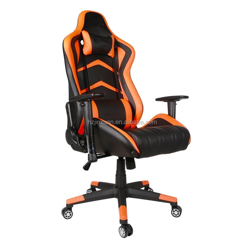 Gaming Chair For Big Guys Hero Gaming Chair For Big Guys Most Popular Gaming Meeting Chair Game Seat For Big Boss Chair Buy Gaming Chair For Big Guys Hero Gaming Chair For