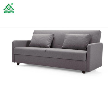waterproof fabric sofas for sale various style living room couches factorycouch sale buy fabric sofas for sale living room couches factory couch