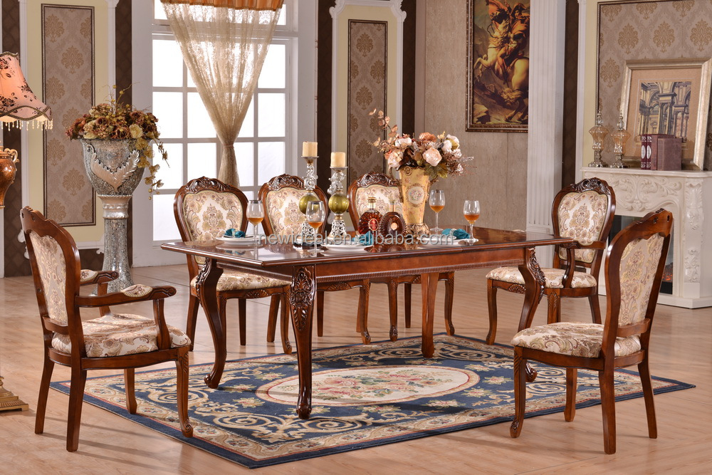 8 seater round dining table and chairs adirondack weatherproof extendable set modern ng2882 ng2635a ng2635 view new ideal product details from furniture co