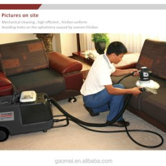 Sofa Cleaner Sofas Lee Longlands Gms 3 Best Upholstery Cleaning Machine Buy