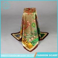 Fashion Satin Italian Bulk Silk Scarves - Buy Silk Scarves ...