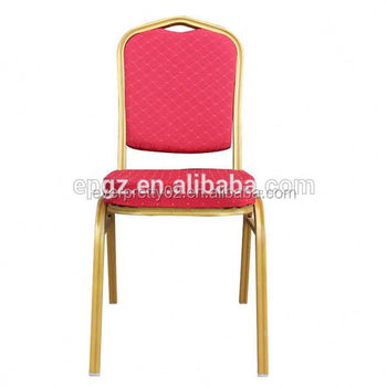 alibaba royal chairs high back for living room new wedding reception elegance banquet red