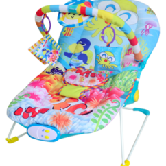 Vibrating Chair Baby Chairs For Kitchen Table Play Manufacturers Selling Rocking Music Vibration To Placate Chaise Lounge Cradle Bed Buy Product