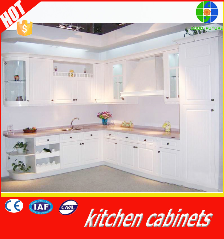 best rta kitchen cabinets home depot lighting quality modular self assemble cabinet buy