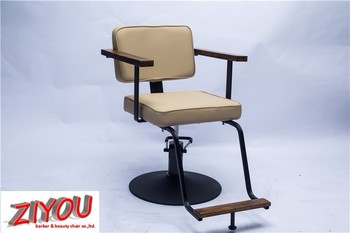 styling chairs for sale cheap chair two month old barber shop hydraulic hair cutting used salon