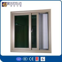 Rogenilan 88# Window Grill Design India Style Of Window ...