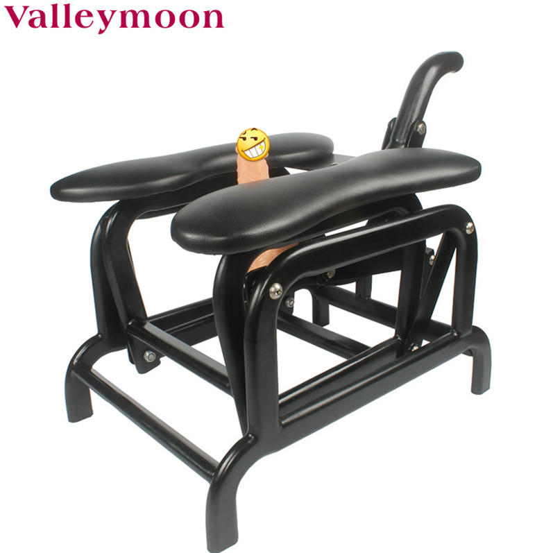 rocking chair fuck machine home goods upholstered chairs valleymoon 1909 buy esse sex